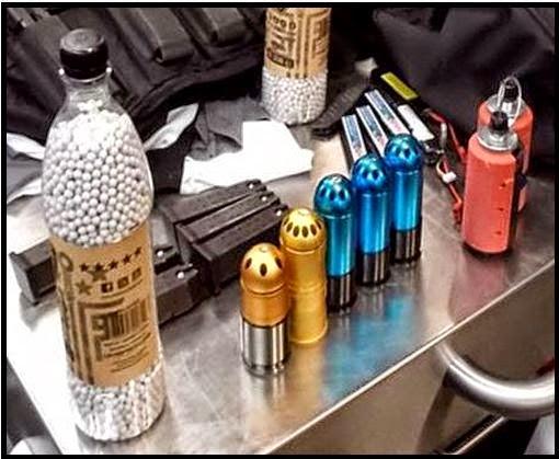airsoft-grenades-denver-377.jpg
