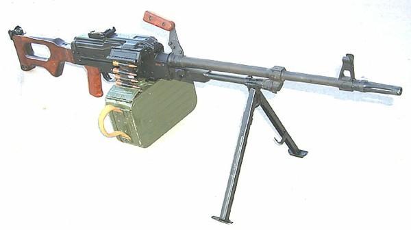 pkm-machine-gun-254.jpg